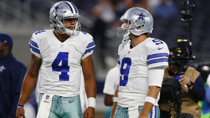 081916-NFL-Dallas-Cowboys-Dak-Prescott-Tony-Romo.vadapt.980.high.92.jpg