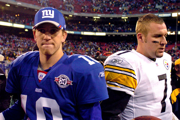 ny_g_manning-roethlisberger_mb_600_crop_north
